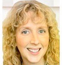 Kathleen Stark